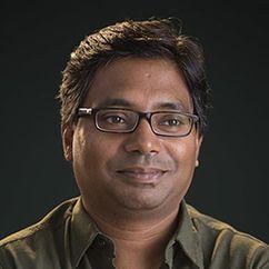 Raj Kumar Gupta Image