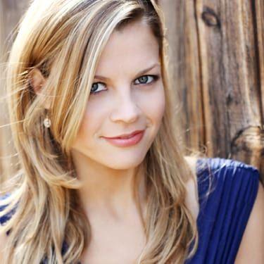 Stephanie Lemelin