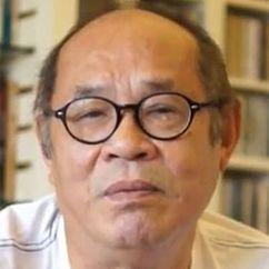 John Shum Kin-Fun Image