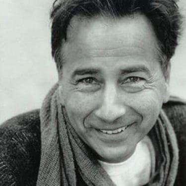 Jacques Lavallée Image