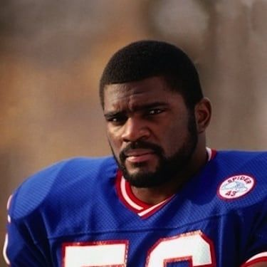 Lawrence Taylor Image