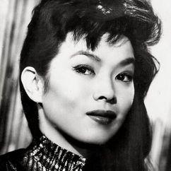 Yoko Tani Image