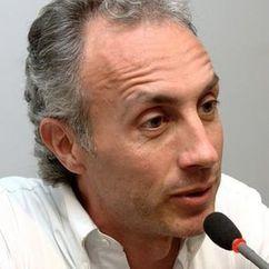 Marco Travaglio Image