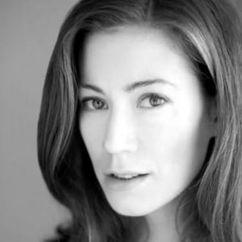 Jessica Brooks Image