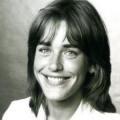 Ewa Fröling Image