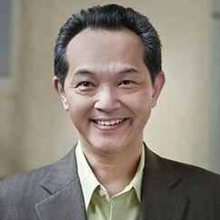 Yasuhito Hida Image