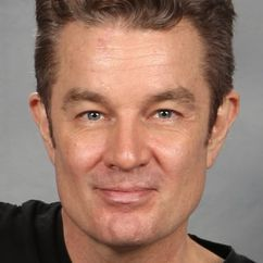 James Marsters Image
