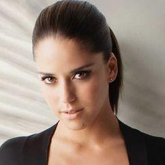 Ana Claudia Talancón Image