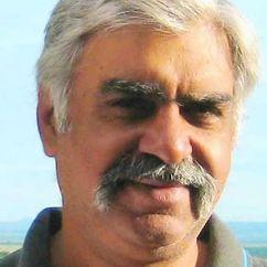 Manav Kaushik Image