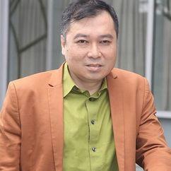 Tats Lau Image