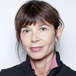 Francesca Marciano Image