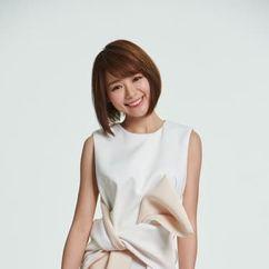 Lin Min-Chen Image