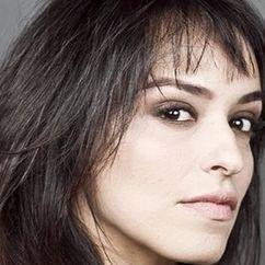 Caterina Silva Image