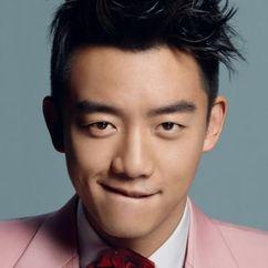 Ryan Zheng Kai Image