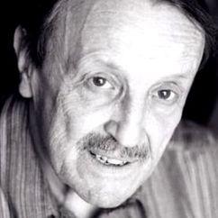 Marcel Cuvelier Image
