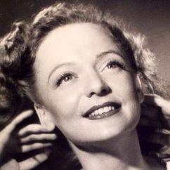 Barbara Baxley Image