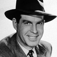 Fred MacMurray Image