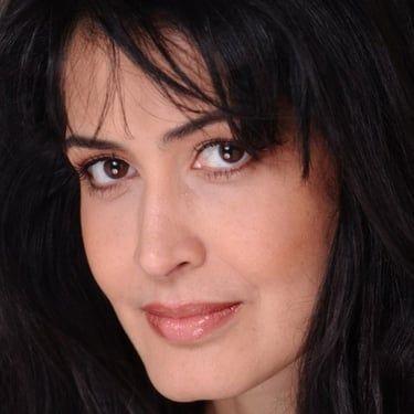 Jacqueline Duprey