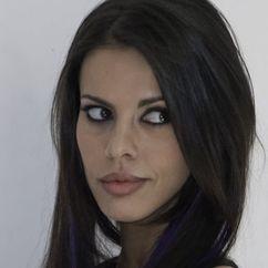 Virginie Marsan Image