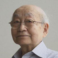 Hikaru Hayashi Image