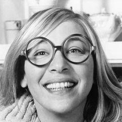 Beverly Sanders Image