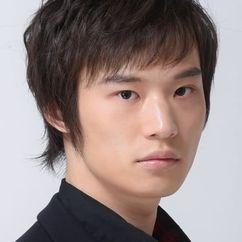Kousuke Miyoshi Image