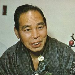 Zeko Nakamura Image
