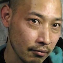 Naoyuki Tomomatsu Image