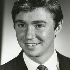 Randy Boone Image