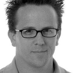 Darren Ewing Image