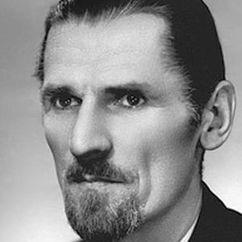 Vladimir Vasiliev Image