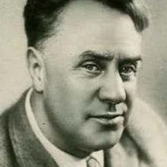 Mikhail Zharov Image