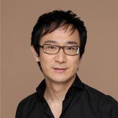 Ken Narita Image