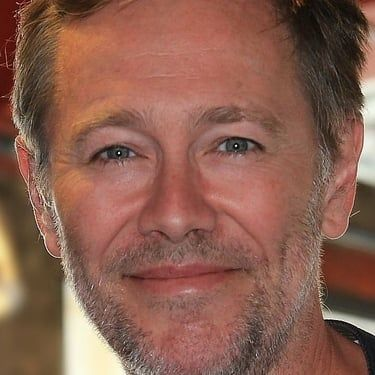 Peter Outerbridge Image
