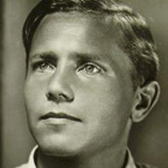 Carl Ballhaus Image