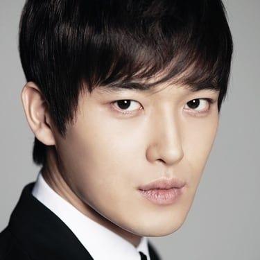 Kwak Hee-Sung Image