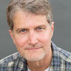 John Neisler Image