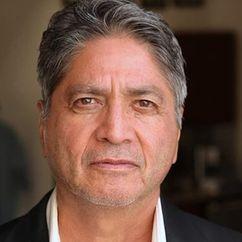 Miguel Nájera Image