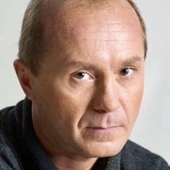 Andrei Panin Image