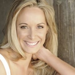 Vanessa Haywood Image