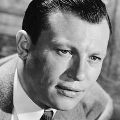 Harold Russell Image