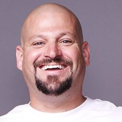 Jarrod Schulz Image