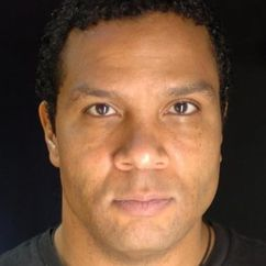 Jason Anthony Griffith Image