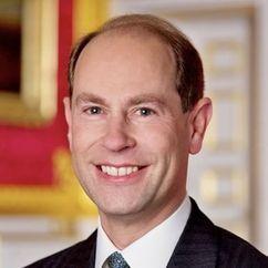 Prince Edward Image