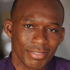 David Olawale Ayinde Image