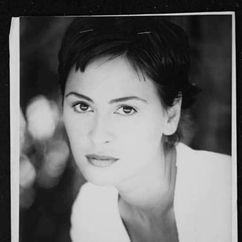 Heidi Lenhart Image
