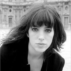 Sarah Cohen-Hadria Image
