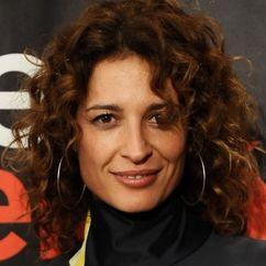 Paulina Gálvez Image