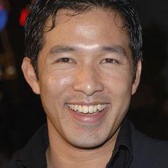 Yao Chin Image