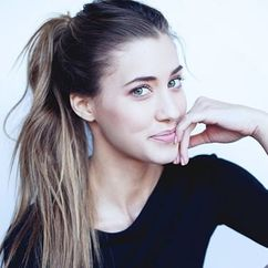 Jessica Serfaty Image